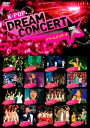 K-POP ドリームコンサート2007〈初回生産限定〉【DVD/洋楽その他】...