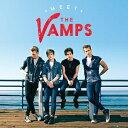 【アウトレット品】ザ ヴァンプス/ミート ザ ヴァンプス デラックス エディション【CD/洋楽ロック ポップス】初回出荷限定盤