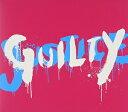 GLAY/GUILTY【CD/邦楽ポップス】