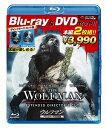 Blu-ray>洋画>アクション商品ページ。レビューが多い順(価格帯指定なし)第2位