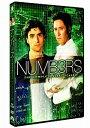 NUMB3RS ナンバーズ 天才数学者の事件ファイル シーズン1 vol.1【DVD/洋画犯罪ドラマミステリー】