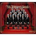 King Street Sounds 15th Anniversary remixed by DJ Takashiro【CD/洋楽ロック&ポップス/オムニバス(その他)】