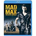 マッドマックス2 スペシャル・パッケージ('81オーストラリア)〈初回生産限定〉初回出荷限定