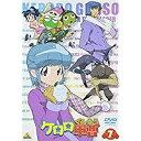 ケロロ軍曹 7【DVD/アニメ】