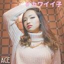 楽天DVD-outlet【アウトレット品】ACE/#カワイイ子【CD/邦楽ポップス】