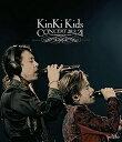 KinKi Kids/KinKi Kids CONCERT ...