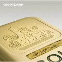 Hi-Fi CAMP/1st BEST【CD/邦楽ポップス】
