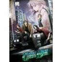 クリスタル ブレイズ 2【DVD/アニメ】