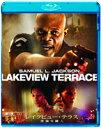 Blu-ray>洋画>サスペンス・ミステリー商品ページ。レビューが多い順(価格帯指定なし)第4位