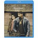 トレーニング デイ('01米)【Blu-ray/洋画アクション|サスペンス】