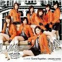 音楽ガッタス/シングルV「Come Together」【DVD/邦楽