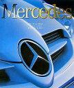 Mercedes【バーゲンブック・趣味実用】