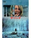 【アウトレット品】ザ・リング DTSスペシャルエディション('02米)〈2006年9月29日までの期間限定出荷〉【DVD/洋画ホラー】