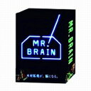 MR.BRAIN DVD-BOX【DVD・邦画TVドラマ】