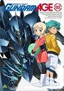 機動戦士ガンダムAGE 02【DVD/アニメ】