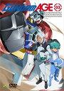 機動戦士ガンダムAGE 03【DVD/アニメ】