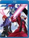 機動戦士ガンダムAGE 06【Blu-ray/アニメ】