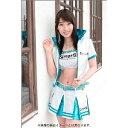岬沙弥 「POP QUEEN」 レースクイーンの女神たち2005 【DVD・イメージ/アイドル】