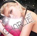 CharlieII【CD・ブラック/ソウル】