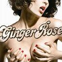 藝人名: G - Ginger Rose/Youll Love It In The Morning【CD/洋楽ロック&ポップス】