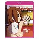 けいおん! 2〈初回限定生産〉 初回出荷限定【Blu-ray/アニメ】