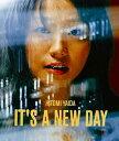 矢井田瞳/IT'S A NEW DAY【CD/邦楽ポップス】