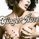 藝人名: G - 【アウトレット品】Ginger Rose/Youll Love It In The Morning【CD/洋楽ロック&ポップス】