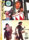 【中古】DVD▼ブリキの太鼓▽レンタル落ち【アカデミー賞】