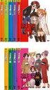 全巻セット【中古】DVD▼ネギま!?(9枚セット)第1話?第26話 最終▽レンタル落ち
