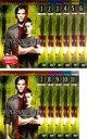全巻セット【中古】DVD▼SUPERNATURAL スーパーナチュラル シックス シーズン6(11枚セット)第1話〜第22話 最終▽レンタル落ち【ホラー】