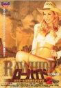 【バーゲン】【中古】DVD▼ローハイド 2 カウガールは騎乗位がお好き【字幕】▽レンタル落ち