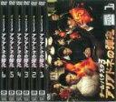 全巻セット【中古】DVD▼チーム・バチスタ 3 アリアドネの弾丸(6枚セット)第1話〜第11話 最終▽レンタル落ち【テレビドラマ】