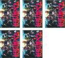 全巻セット【中古】DVD▼妖怪人間ベム(5枚セット)第1話〜第10話 最終▽レンタル落ち【ホラー】
