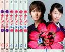 全巻セット【送料無料】【中古】DVD▼オトメン 乙男(6