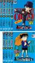 全巻セット【送料無料】【中古】DVD▼名探偵コナン PART21(9枚セット)▽レンタル落ち