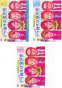 全巻セット【中古】DVD▼イケ麺そば屋探偵 いいんだぜ!(3巻セット・ディスクは4枚)▽レンタル落ち【テレビドラマ】