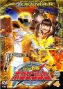 【中古】DVD▼轟轟戦隊 ボウケンジャー VOL.4(第13話〜第16話)▽レンタル落ち【東映】