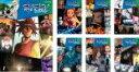 全巻セット【中古】DVD▼ファイ・ブレイン 神のパズル(7枚セット)第1話〜第25話▽レンタル落ち