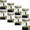 楽天DVDZAKUZAKU全巻セット【中古】DVD▼ウォーキング・デッド シーズン3(8枚セット)第1話〜第16話▽レンタル落ち【ホラー】