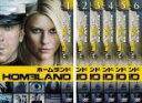 全巻セット【中古】DVD▼HOMELAND ホームランド(6枚セット) 第1話〜第12話▽レンタル落ち