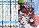 全巻セット【送料無料】SS【中古】DVD▼そらのおとしもの(7枚セット)第1話〜第13話▽レンタル落ち【10P03Dec16】