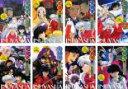 全巻セット【送料無料】【中古】DVD▼犬夜叉 五の章(8枚セット)▽レンタル落ち