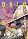 【バーゲン】【中古】DVD▼ARIA アリア The OVA ARIETTA▽レンタル落ち