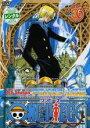 【中古】DVD▼ONE PIECE ワンピース フォースシーズン アラバスタ・上陸篇 R-6(第108話〜第110話)▽レンタル落ち