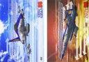 【送料無料】2パック【中古】DVD▼エリア88(2枚セット)劇場版、燃える蜃気楼▽レンタル落ち 全2巻