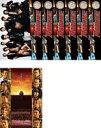 全巻セット【送料無料】【中古】DVD▼ROOKIES ルーキーズ(7枚セット)第1話?第11話+卒業