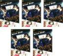 全巻セット【送料無料】【中古】DVD▼ウロボロス この愛こそ、正義。(5枚セット) 第1話〜第10話 最終▽レンタル落ち【テレビドラマ】