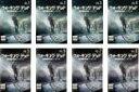 楽天DVDZAKUZAKU全巻セットSS【中古】DVD▼ウォーキング・デッド シーズン5(8枚セット)第1話〜第16話 最終▽レンタル落ち【ホラー】
