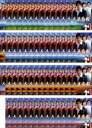 全巻セット【送料無料】SS【中古】DVD▼人生画報(55枚セット)第1話〜最終話【字幕】▽レンタル落ち【韓国ドラマ】【ソン・イルグク】