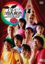 【中古】DVD▼LIVE!潜在異色 特別版 SUIDOUBASHI秘宝
